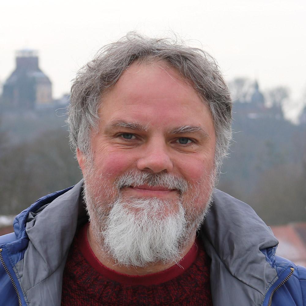 Oliver Kohlhund