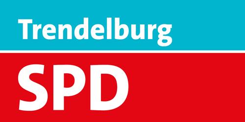 SPD TRENDELBURG